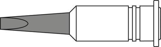 ERSA soldeerpunt 0G132AN/SB