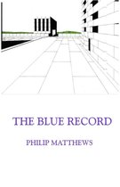 The Blue Record