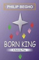 Born King