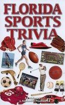 Florida Sports Trivia