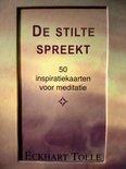 De stilte spreekt 50 kaarten