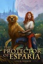 The Protector of Esparia