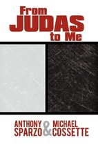 From Judas to Me