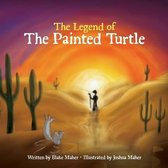 The Legend of the Painted Turtle
