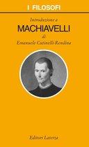 Introduzione a Machiavelli