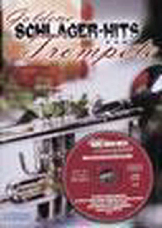 Goldene Schlager-Hits