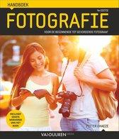 Handboek - Handboek Fotografie