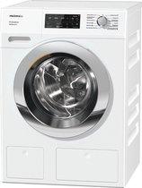 Miele WEI 775 WPS - Wasmachine