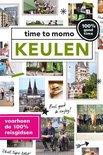 Time to momo  -   Keulen