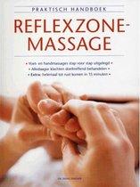 Praktisch Handboek Reflexzonemassage