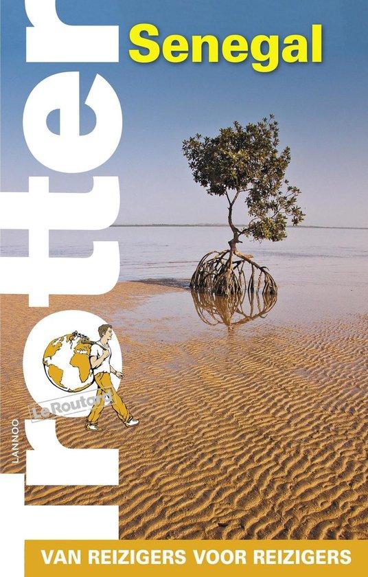 Senegal - none   Fthsonline.com
