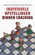 Afbeelding van Individuele opstellingen binnen coaching