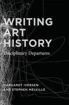 Writing Art History