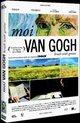 Van Gogh / Moi Van Gogh