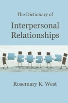 The Dictionary of Interpersonal Relationships
