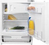 Inventum IKV0821D - Onderbouw koelkast