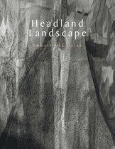 Headland Landscape