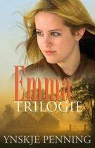 Emma trilogie