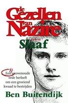 De Gezellen van Nazire 2 - Slaaf
