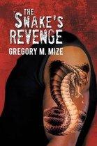 The Snake's Revenge