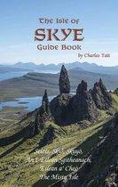 Isle of Skye Guide Book