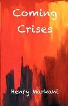 Coming Crises