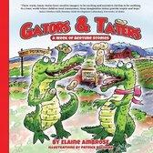 Gators & Taters