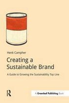 Creating a Sustainable Brand