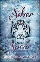 The Silver Spear