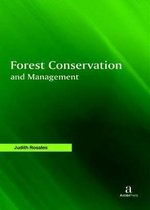 Forest Conservation and Management