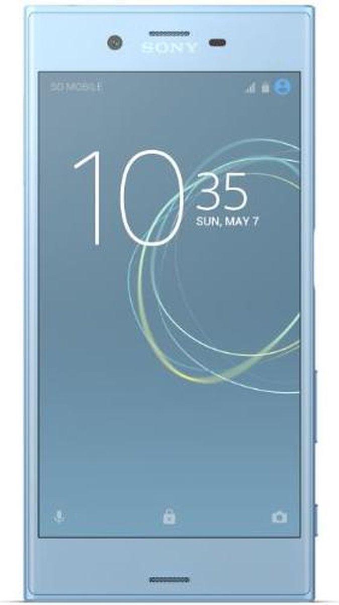 Sony Xperia XZs - 32 GB - Blauw kopen