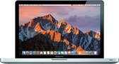 Macbook Pro (Refurbished) - 13.3 inch - 4GB - 500GB HDD - macOS Catalina