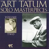 The Art Tatum Solo