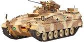 Revell Bouwdoos Sd.Kfz173 Jagdpanther Tank