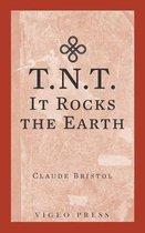T.N.T.-It Rocks The Earth