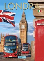 London (Italian)