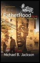 Fatherhoodlum