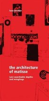 The Architecture of Matisse