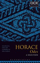 Horace Odes: A Selection