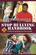Stop Bullying Handbook