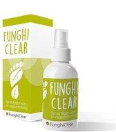 FunghiClear | Spray tegen voet- en nagelschimmel