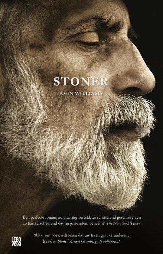 Stoner ; Butcher's Crossing ; Augustus - John Williams pdf epub