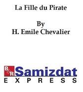 La Fille du Pirate (in the original French)