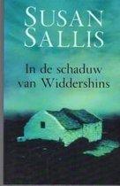 In De Schaduw Van Widdershins