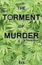 The Torment of Murder