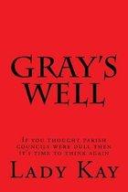 Gray's Well