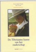De Tibetaanse kunst van het ouderschap