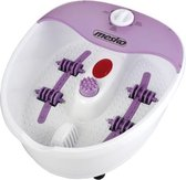 Mesko Voet spa MS-2152