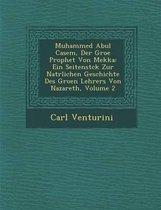 Muhammed Abul Casem, Der Gro E Prophet Von Mekka