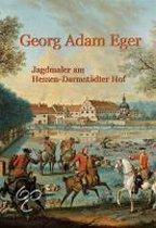 Georg Adam Eger (1727¿1808)